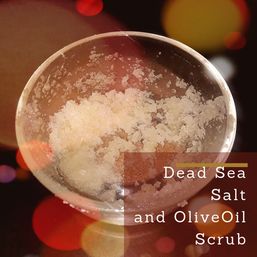 sea-salt-and-olive-oil-scrub-1_2